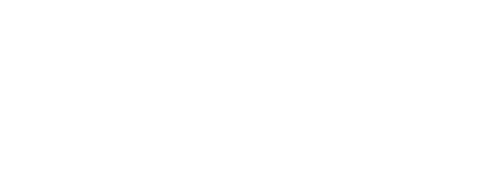 FWJK Logo White